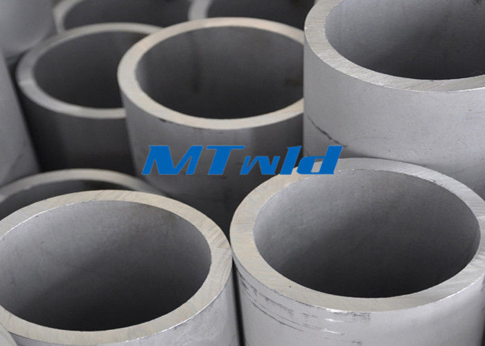 TP304L / 1.4306 Size 18 Inch Annealed & Pickled 304 Stainless Steel Piping / Pipe